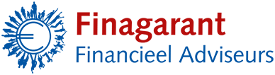 Finagarant Logo